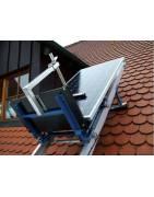 Geda Solarlift