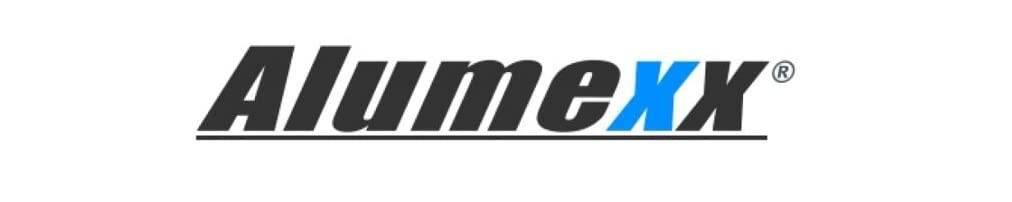 Alumexx